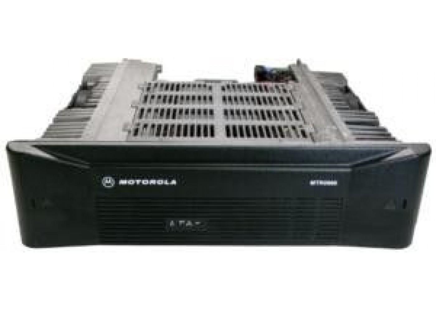 The STM32-DVM-MTR2K: DMR for MTR2000s